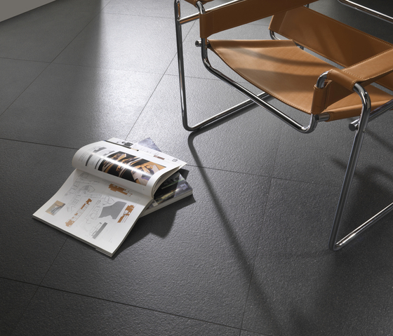 Avenue Brown Texture by Porcelanosa