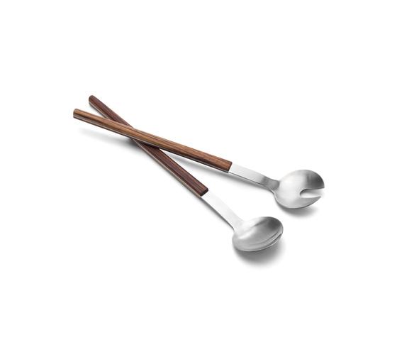 Nordic Steak Cutlery de Skagerak