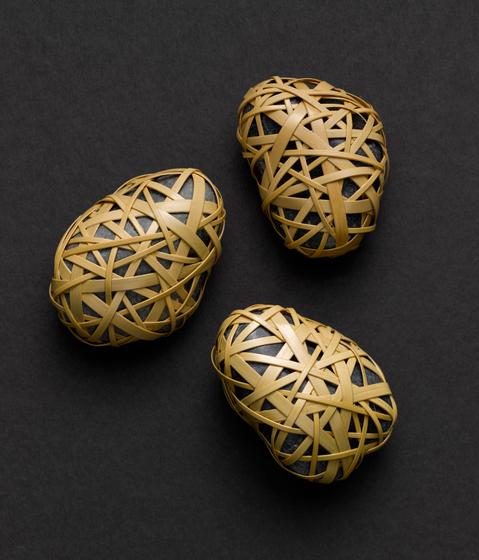 Takeami stone de Auerberg