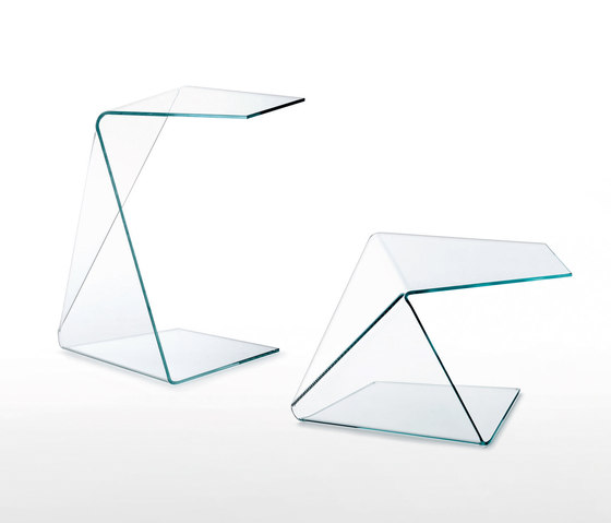 Harold and Maude by Glas Italia