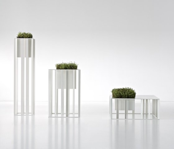 Código Coffee Table by De Castelli