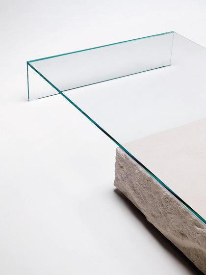 Terraliquida von Glas Italia