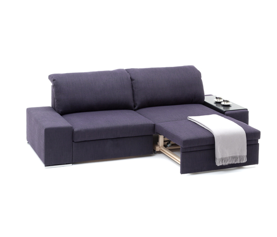 CLUB couch de die Collection