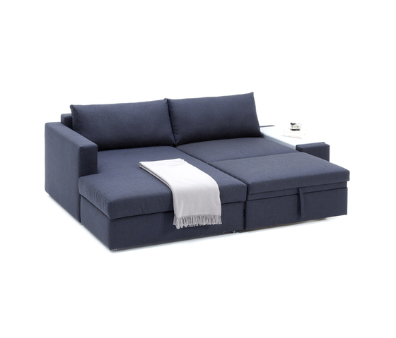CLUB couch by die Collection