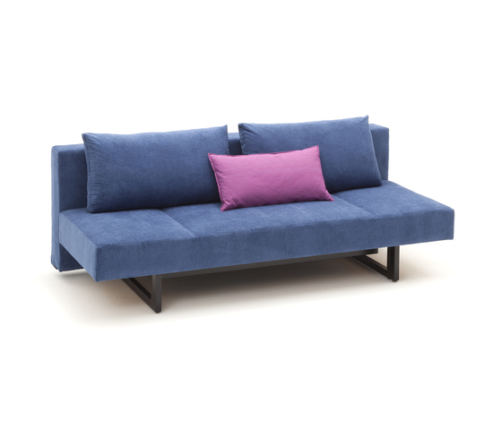 COIN Sofa von die Collection