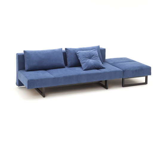 COIN couch di die Collection