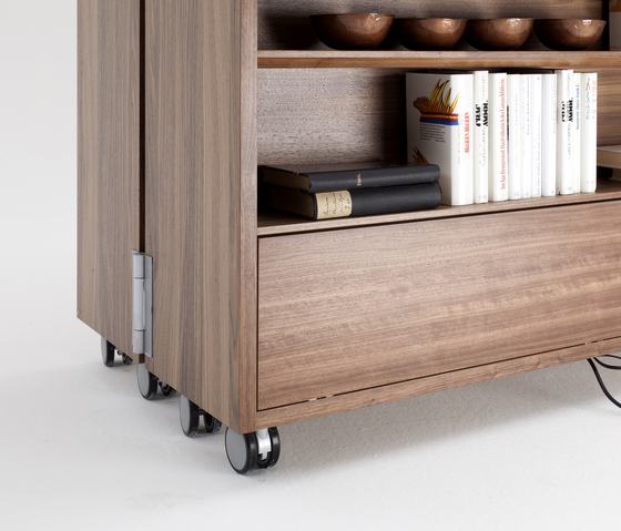 MOOVE frame/sideboard by die Collection