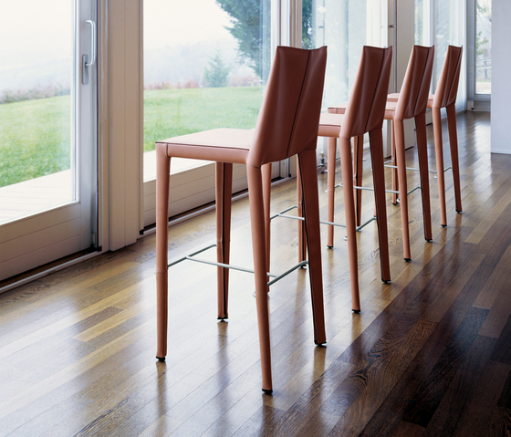 Dab Chair von Enrico Pellizzoni