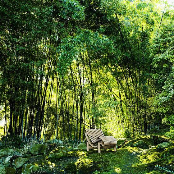 522 Tokyo Outdoor von Cassina