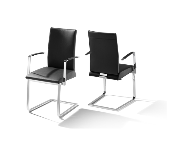 ROCCO chair by die Collection