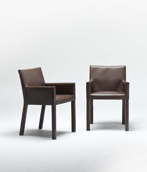 trama de enrico pellizzoni chaise fauteuil produit. Black Bedroom Furniture Sets. Home Design Ideas