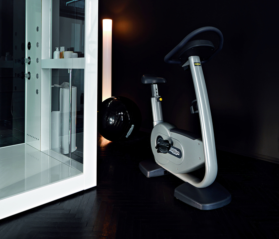 Run Forma de Technogym