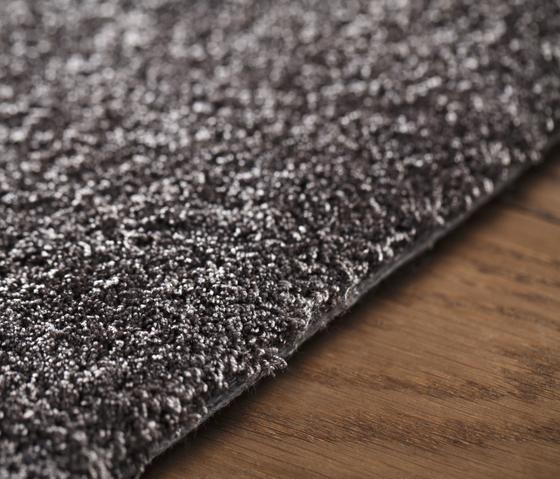 Prime Silk | Titanium Gray by Stepevi