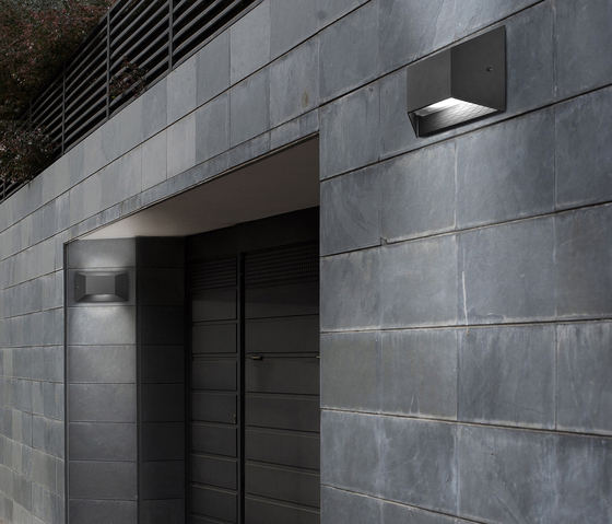 Pasteur Wall light by LEDS-C4