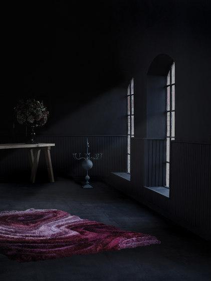 Mienterra | Atmosphere Blue by Stepevi