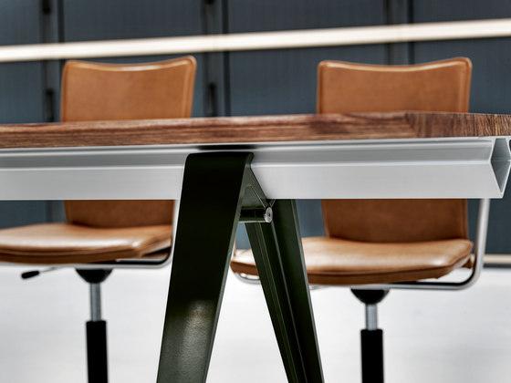Grip Basic & Meeting di Randers+Radius