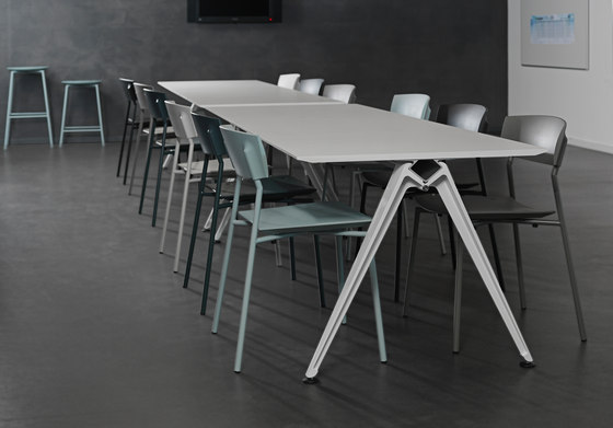 Grip Table de Randers+Radius