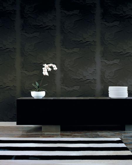 papier peint fleuri orange angers simulation cout construction maison bbc colle fait maison. Black Bedroom Furniture Sets. Home Design Ideas