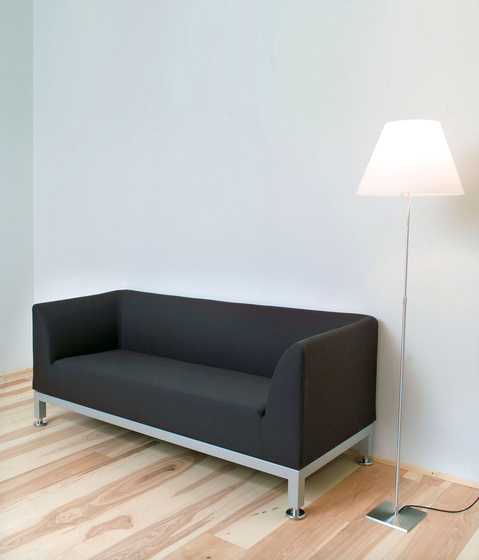 Ono Seating by Randers+Radius