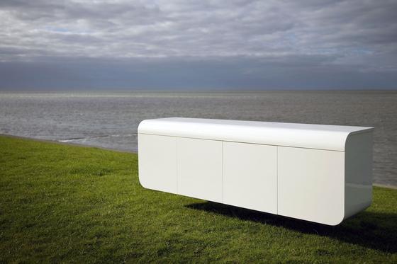 RKNL Dresser by Odesi