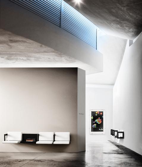 SeatDown by Randers+Radius