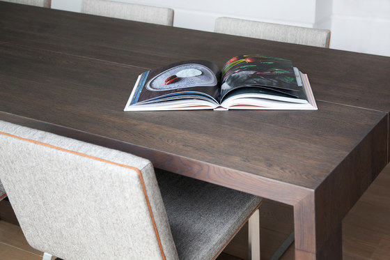 Maas Coffee table by Odesi