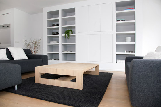 Maas Coffee table de Odesi