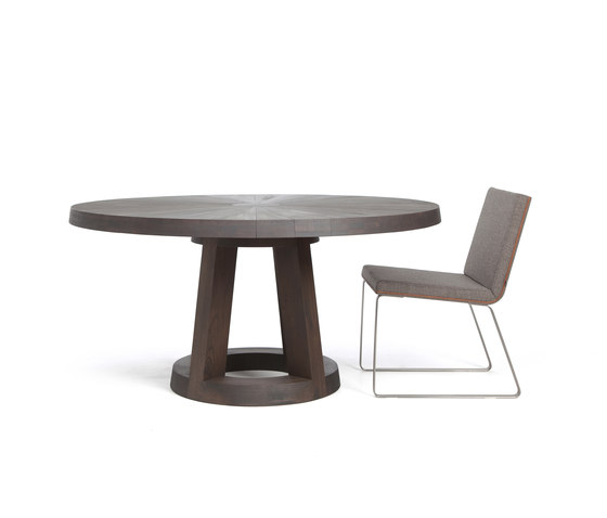 Solid table di Odesi