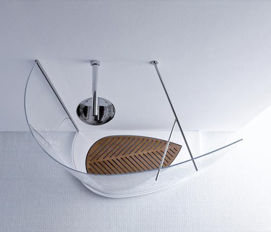 Soffio von Mastella Design