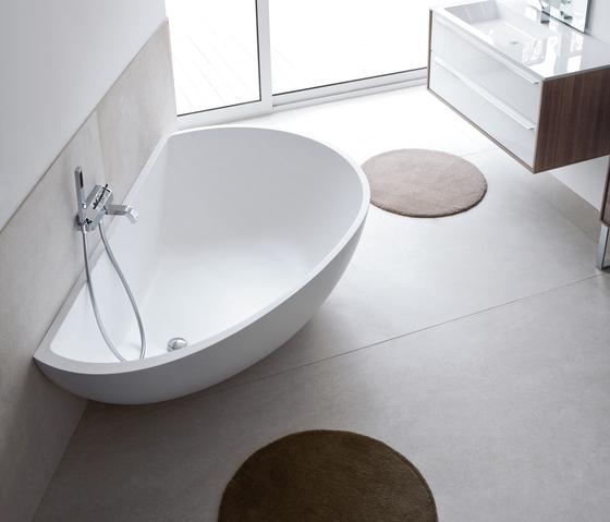 Vanity von Mastella Design
