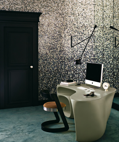 Camelia mix 1 de Bisazza