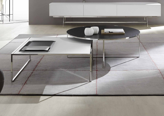 Minimize Table d'appoint de Yomei