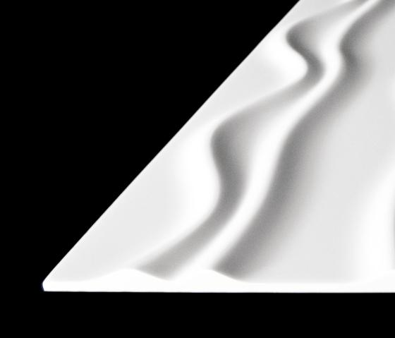 Frescata Struktur FA W001 di Hasenkopf