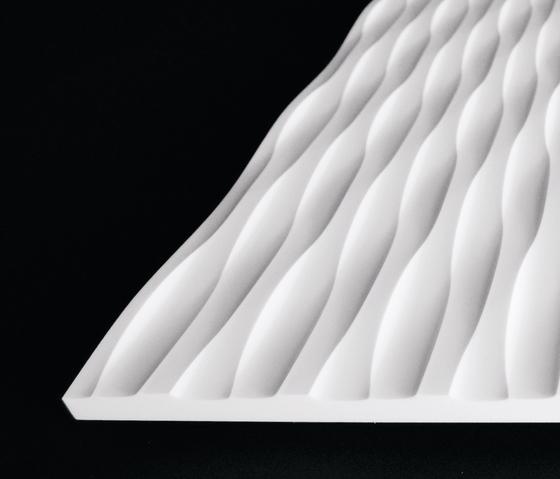 Frescata Struktur FA OT001 de Hasenkopf