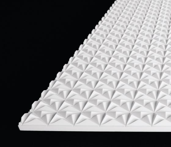 Frescata Struktur FA F001 di Hasenkopf