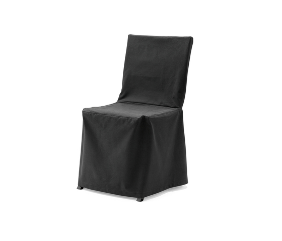 Xtra chair cover by Materia