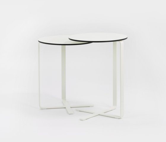X - Table von Home3