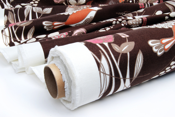 Nattviol multi brown de BANTIE