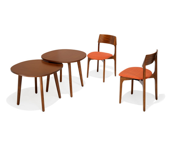 esstische tische 6103 6 san siro kusch co norbert. Black Bedroom Furniture Sets. Home Design Ideas