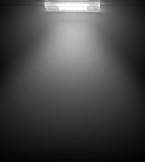 modul Q 9 aqua LED di Nimbus