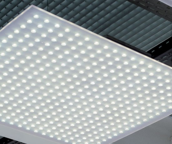 modul Q 400 xl LED by Nimbus