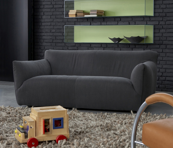 Havanna sofa by Label