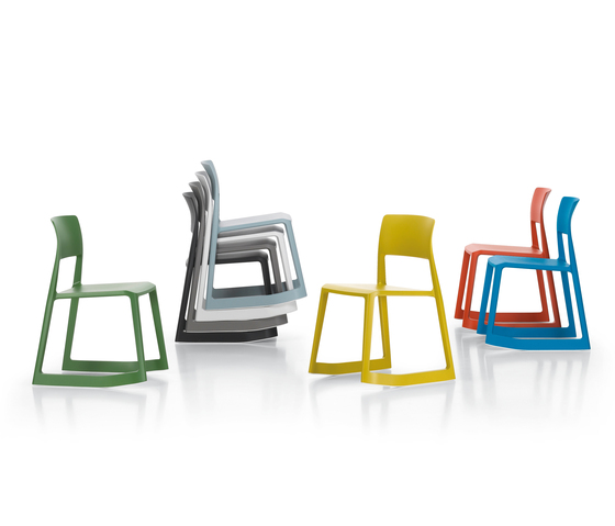 Tip Ton by Vitra