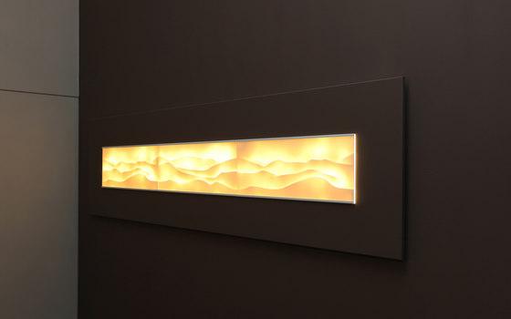 Daylight | landscape di Cordula Kafka