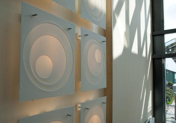 Sunmoon by Cordula Kafka
