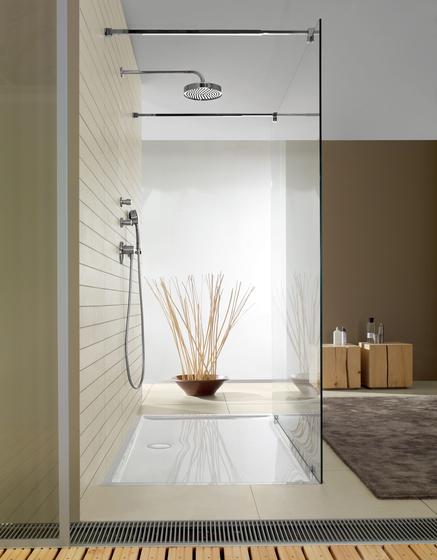 Futurion flat de Villeroy & Boch