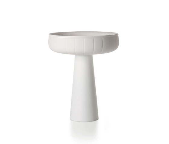container bowl top by moooi