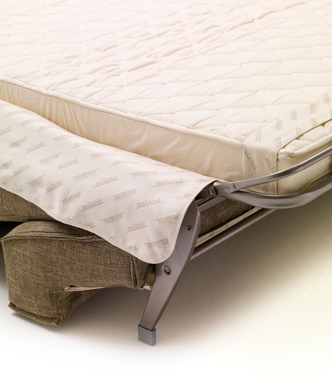 Parker by Milano Bedding