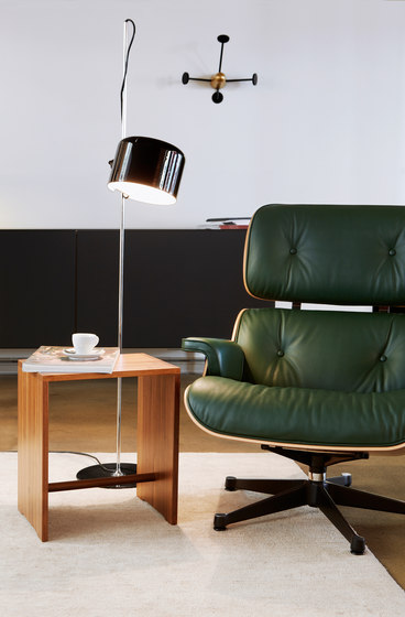 Bill | Cross-Frame Chair de wb form ag