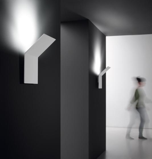 Plasma 65 by Pujol